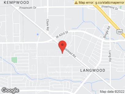 Northwest Corners Apartments Houston Tx
