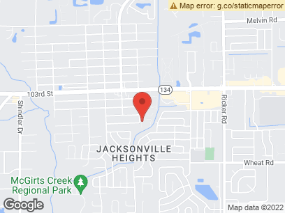 Grassy Pond Apartments Jacksonville Fl