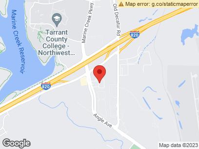 Marine Creek Apartment Homes Fort Worth Tx