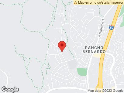 La Terraza Apartments San Diego