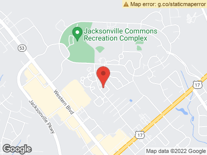 Autumn Ridge Apartments Jacksonville Nc
