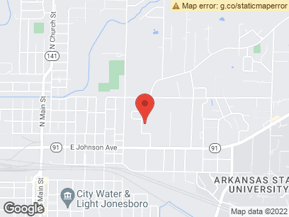 Ridge Crossing Apartments Jonesboro Ar