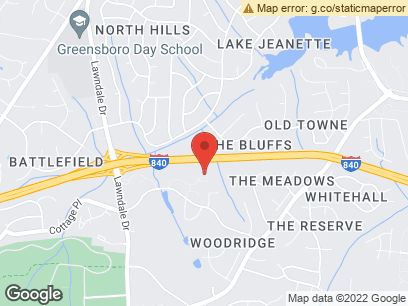 Beechwood Apartments Greensboro Nc