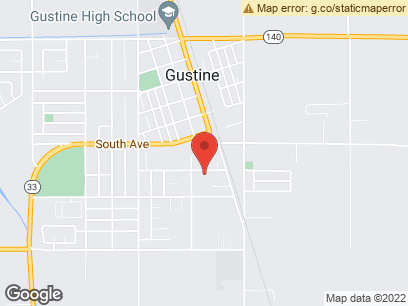 Apartments For Rent In Gustine Ca