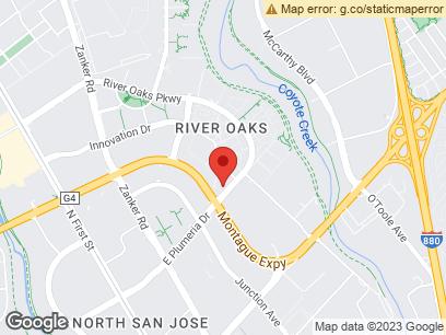 Elan At River Oaks Apartments San Jose Ca
