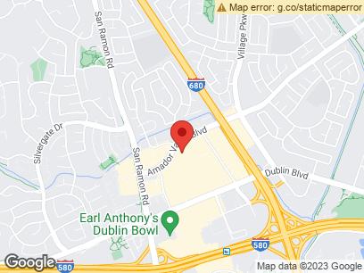 Wicklow Apartments Dublin Ca