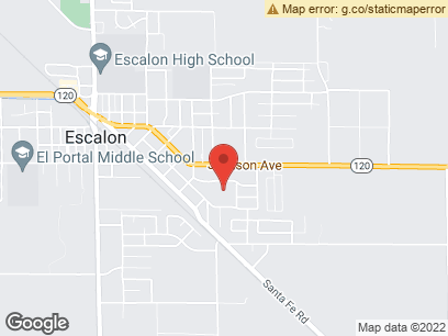 Willo Heights Apartments Escalon Ca