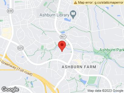 Camden Ashburn Farm Apartments Ashburn Va