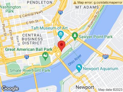 Signature Place Apartments Hours