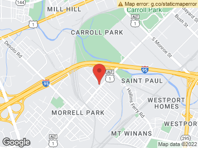 Apartments For Rent In Morrell Park Philadelphia