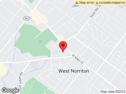 Jefferson Villa Apartments Norristown Pa