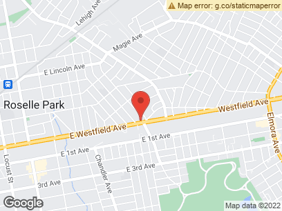Westfield Commons Apartments Roselle Park Nj