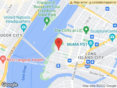 Avalon Apartments Long Island City