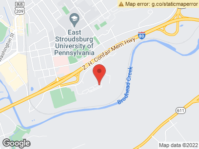Apartments For Rent In East Stroudsburg Pa