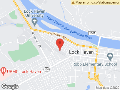 Apartments For Rent In Lock Haven Pa