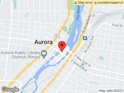 New Apartments In North Aurora Il