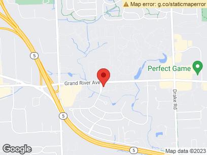 Chatham Hills Apartments Farmington Hills