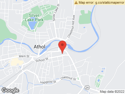 Apartments For Rent Athol Ma