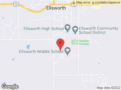 Apartments For Rent In Ellsworth Wi