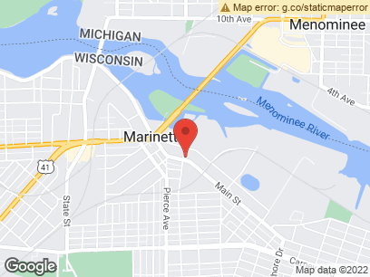 Apartments For Rent In Marinette Wi