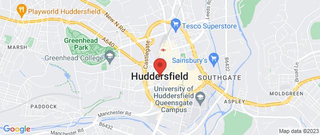 FREE Kitchen Sink / Drainer / Taps Map