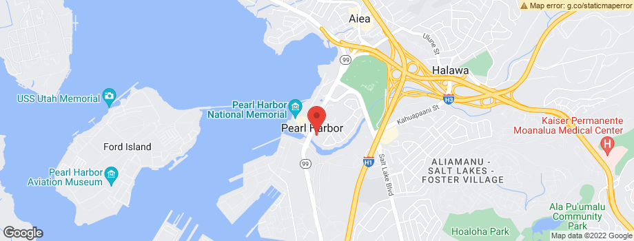 Apartments For Rent In Aiea