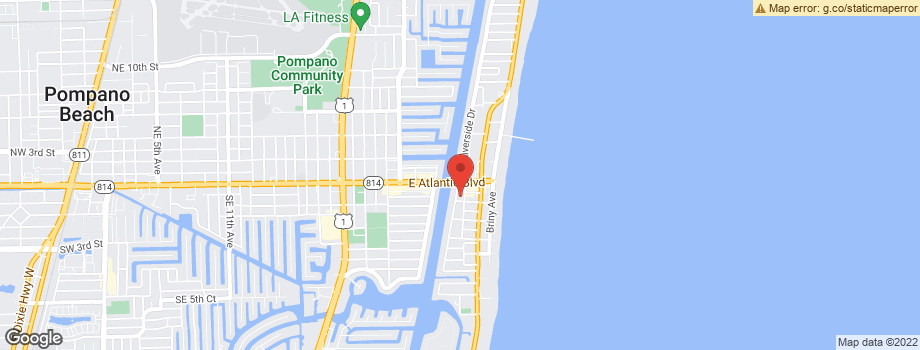 Island Trader Apartments Pompano Beach Fl Apartments For Rent