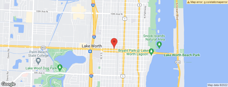 Artist Lake Apartments For Rent
