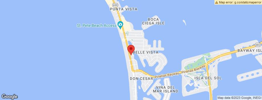 Apartments For Rent St Pete Beach Fl