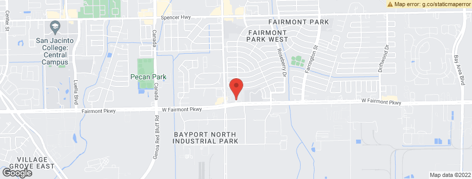 Fairmont oaks apartments la porte tx apartments for rent for La porte tx zip code