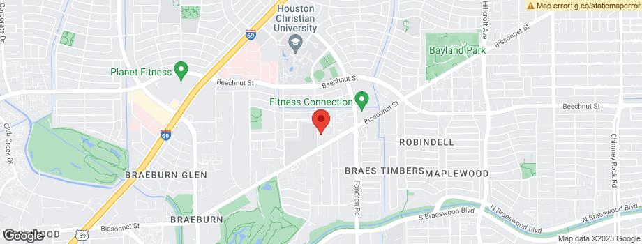 Braeburn Apartments Houston Tx
