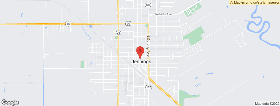 Apartments For Rent In Jennings La
