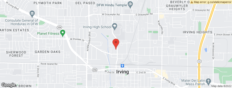 List Of Apartments In Irving Tx