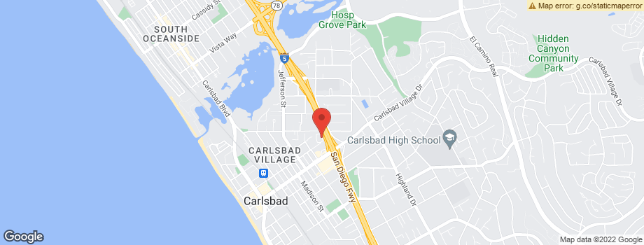 Furnished Apartments Carlsbad Ca