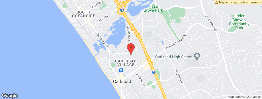 Apartments For Rent In Carlsbad Ca