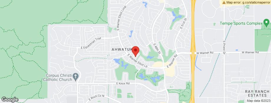 Apartments For Rent In South Phoenix Az