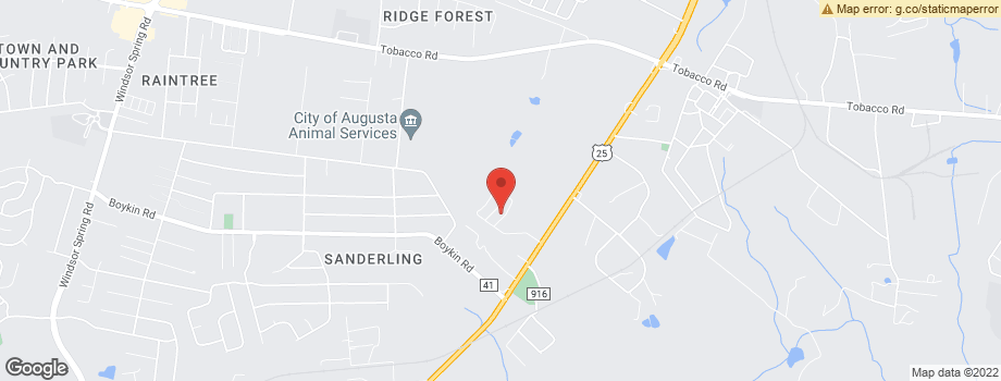 New Apartments On Peach Orchard Rd Augusta Ga