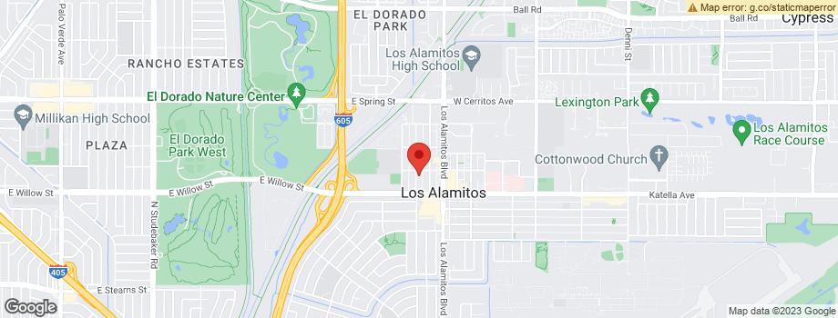 Apartments For Rent In Los Alamitos Ca