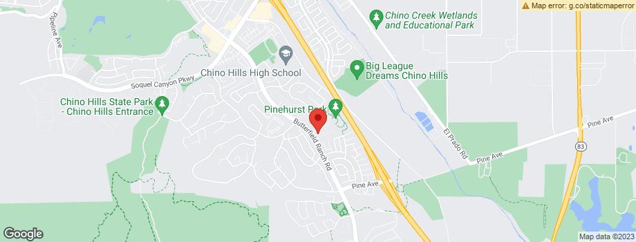 Avalon Apartments Chino Hills Ca