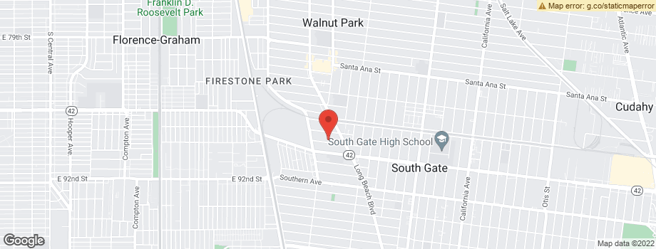 Apartment For Rent In South Gate Ca