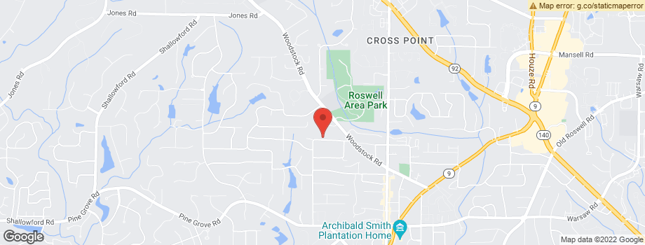 Chattahoochee landing apartments and nearby roswell for Chattahoochee floor