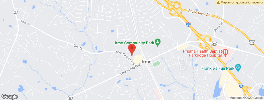 Irmo Village Apartments