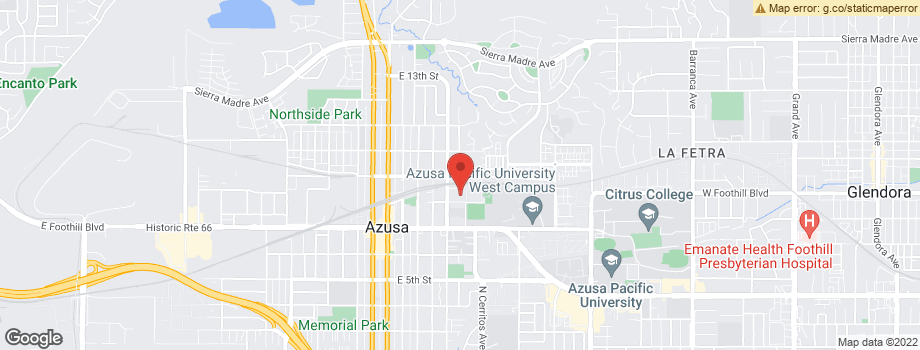Apartments For Rent Near Azusa