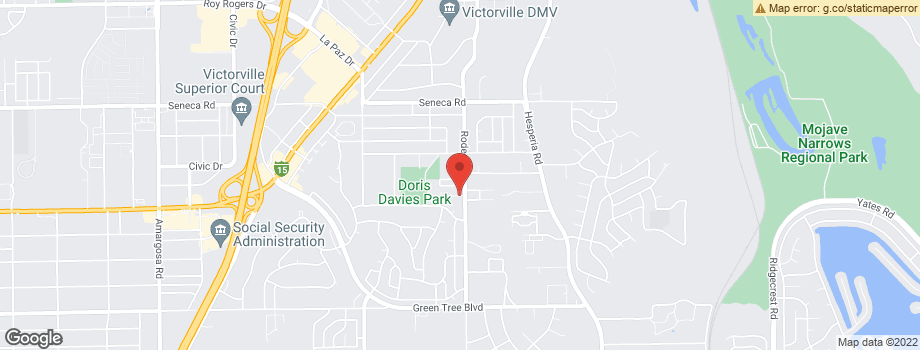 Apartments In Rodeo Ca