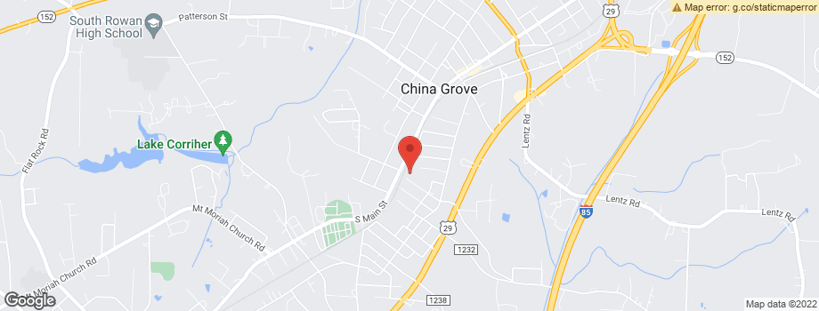 Apartments For Rent In China Grove Nc