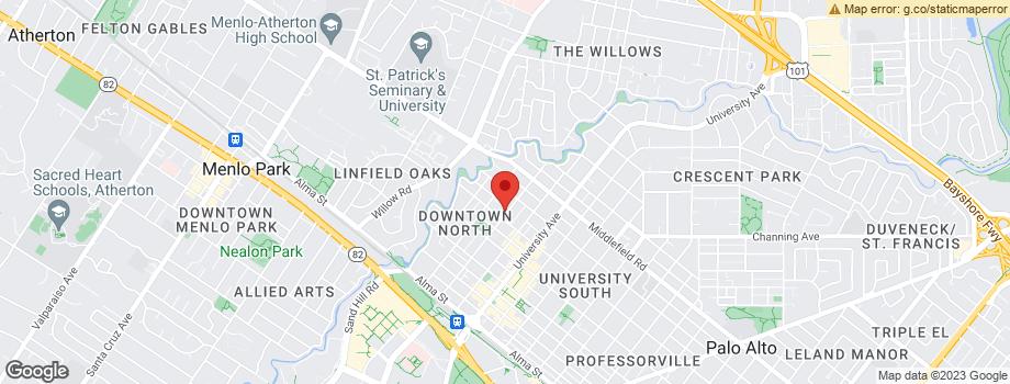 Apartments Near Palo Alto Ca
