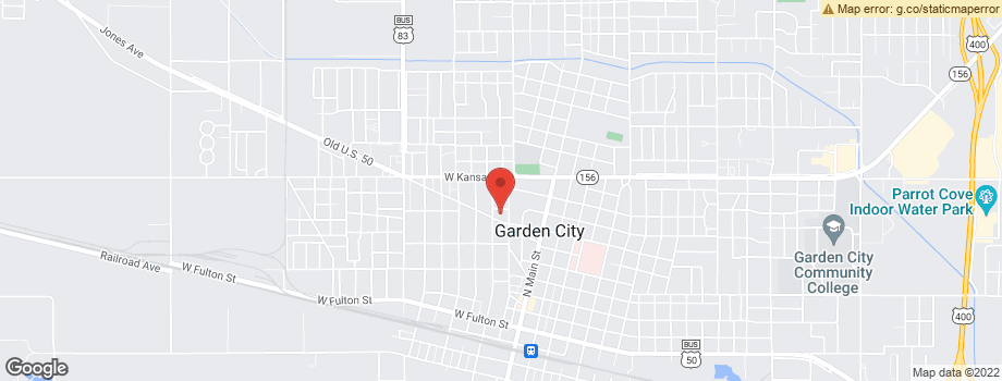 Sabine House Apartments Garden City Ks Apartments For Rent