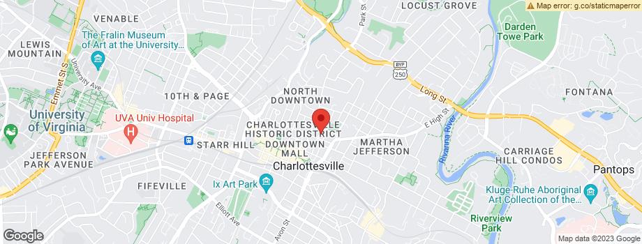 Tarleton square apartments charlottesville va apartments for A new salon charlottesville va