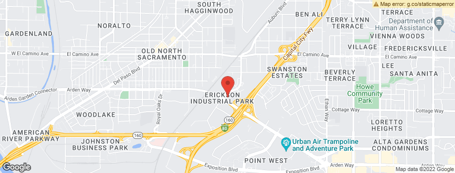 Furnished Apartments For Rent In Sacramento Ca