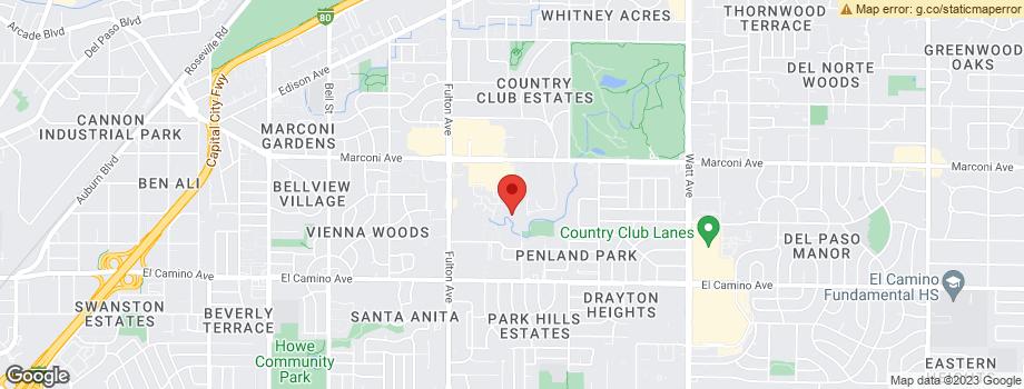 Takoma Village Apartments Sacramento Ca
